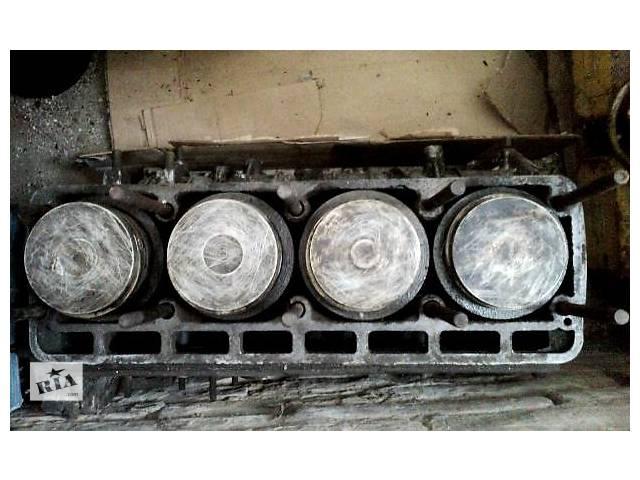 Блок двигателя на ГАЗ 24- объявление о продаже  в Днепре (Днепропетровск)