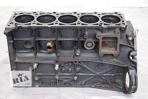 б/у Блок двигуна Mercedes Sprinter 316