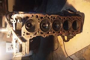 б/у Блок двигуна Mercedes Sprinter 312