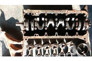б/у Балка мотора BMW 525