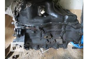 Защиты шестерни коленвала Mitsubishi Galant