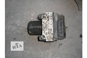 б/у Блоки управления ABS Audi A6