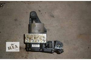 б/у Блоки управления ABS Renault Megane II
