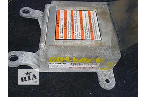 б/у Блок управления AirBag Subaru Outback