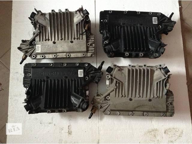 купить бу Блок управления АКПП(модулятор) на Daf,Man,Renault,Volvo в Черновцах