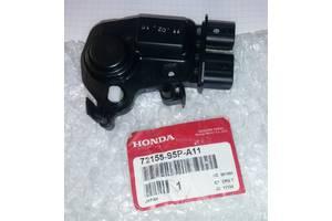 Новые Блоки управления двери Honda CR-V