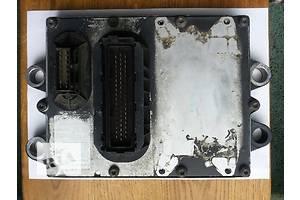 Блок управления двигателем Эбу 0004468440 Mercedes Actros Аtego Setra в наличии Электрооборудование двигателя
