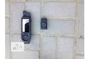 б/у Блоки управления зеркалами Volkswagen Golf IV