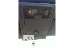 Блок управления люком Audi A6