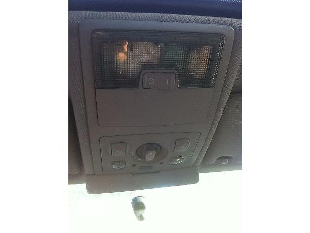 купить бу  Блок управления люком для легкового авто Audi A6 2000 в Запорожье