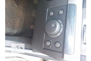 б/у Блок управления освещением Opel Vectra C