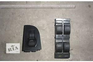 б/у Блоки управления стеклоподьёмниками Audi A6