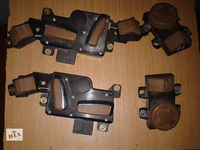 продам Блок управления сиденьем  Audi A8 2006 бу в Киеве