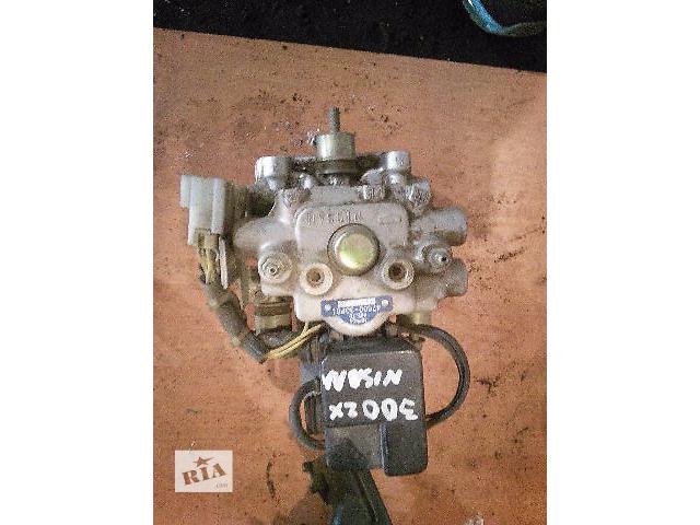 Блок ABS Nissan 300ZX  47600-30P01- объявление о продаже  в Одессе
