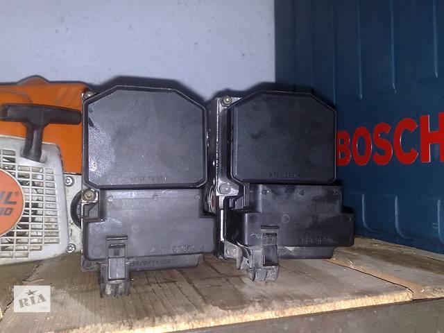 продам блоки абс Audi А4, А6, А8 бу в Ивано-Франковске