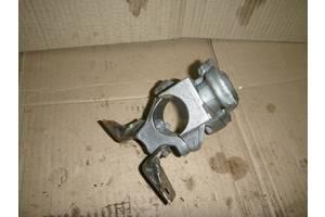 б/у Электроусилитель рулевого управления Volkswagen Crafter груз.