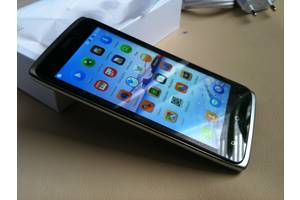 Новые Смартфоны