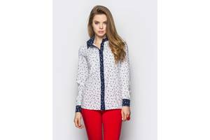 Новые Блузы Irmana