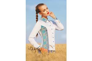 Женские блузы Glem