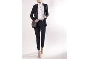 Женские блузы Rinascimento