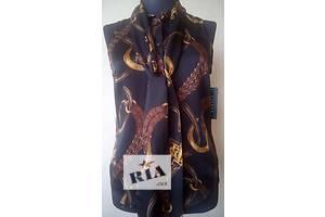 Новые Блузы Ralph Lauren