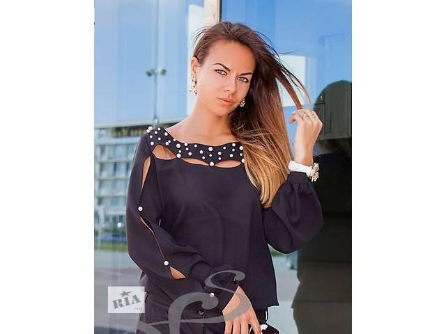 купить бу Блузка модная в Луцке
