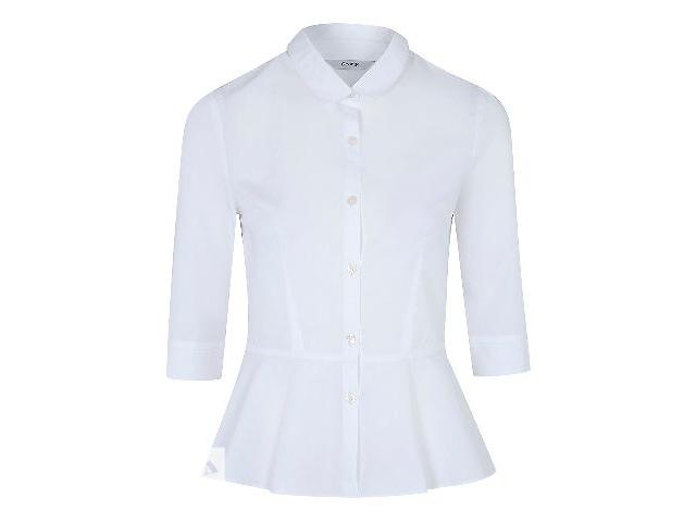 Блузы, поло для девочек- объявление о продаже  в Черновцах