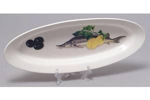 Сервировочные блюда