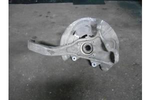 Поворотный кулак BMW X5