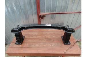 Усилитель заднего/переднего бампера BMW X5
