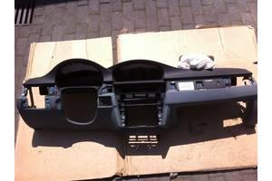 Система безопасности комплект BMW 3 Series