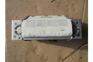Подушка безопасности BMW 3 Series