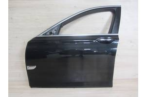 Дверь передняя BMW 7 Series