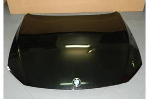 Капот BMW 7 Series