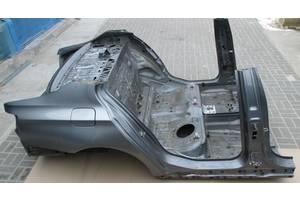 Крыло заднее BMW 7 Series