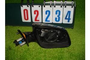 Зеркало BMW 7 Series