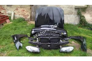Фара BMW 5 Series
