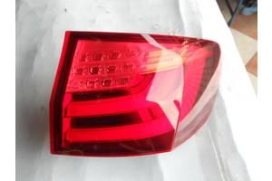 Фонарь задний BMW 5 Series