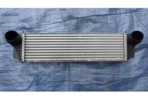 Радиатор BMW 5 Series