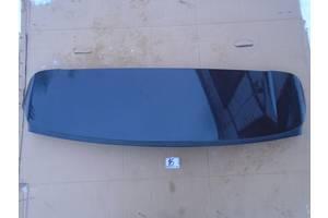б/у Спойлер BMW X5