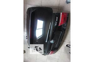 б/у Габариты/катафоты BMW X5