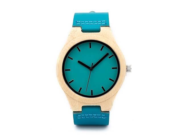 продам Bobo Bird-часы из дерева , от которого все будут в восторге!!! бу в Львове