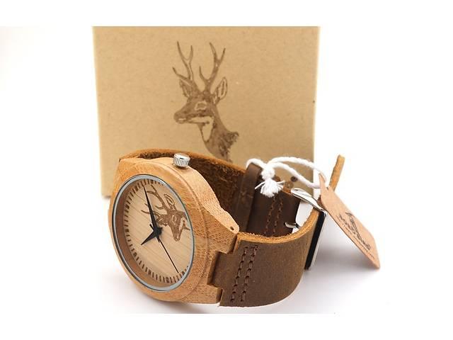 Bobo Bird-часы из дерева , от которого все будут в восторге!!!- объявление о продаже  в Львове
