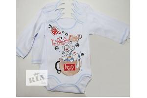 Новые Для малышей Baby Tilly