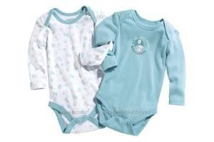 Новые Для малышей Lupilu