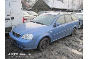 Зеркала Chevrolet Lacetti