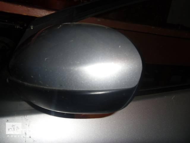 Боковое зеркало для Mazda 2- объявление о продаже  в Коломые
