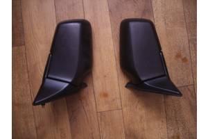 Зеркало BMW 3 Series (все)