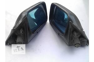 Зеркала BMW 735