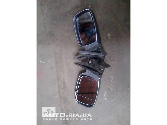продам Боковое зеркало для Ford Orion бу в Ужгороде
